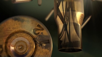 Heroes & Generals - Debut Teaser Trailer
