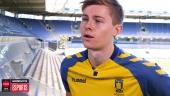 Brøndby Esports - Fredberg-intervju