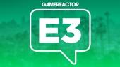 Gamereactor E3 2021 Pre Show