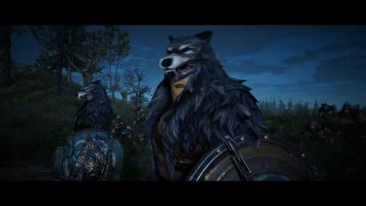 Conqueror's Blade - Year Two Trailer