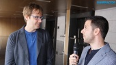 Sony - Mark Cerny-intervju fra Gamelab