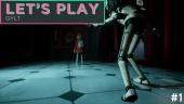 Gylt - Let's Play Episode #1