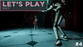 Gylt - Let's Play Episode #4