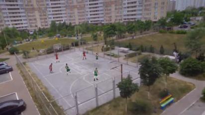 NBA 2K21 - Launch Trailer