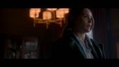 Clarice - Trailer