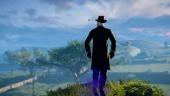 Call of Duty: Black Ops 3 - Revelations Trailer