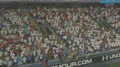 Ukens FIFA-match: Tottenham vs. Liverpool