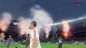 Pro Evolution Soccer 2017 - Argentina Licenses Trailer