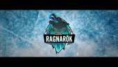 League of Legends - Ragnarök Coming Soon