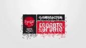Coca-Cola Zero Sugar & Gamereactor - Ukens esport-oppdatering #7