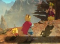 Ni no Kuni II: Revenant Kingdom - Videoanmeldelse