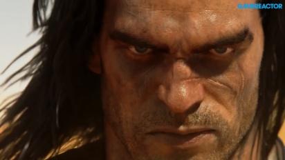 Conan Exiles - Videoanmeldelse
