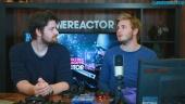 GRTV Live: De største nyhetene på E3 2015