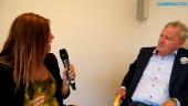 Nintendo - Owe Bergsten-intervju