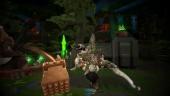 Battlerite - Jumong Preview
