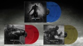 Dark Souls: The Vinyl Trilogy - Trailer