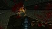 Brutal Doom 64 v1 Trailer