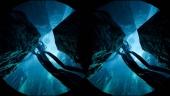 Water Planet VR - Virgo Gameplay Trailer