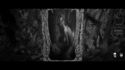 Agony - Agony Mode Trailer