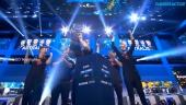 GRTV Awards 2018 - Esportøyeblikk