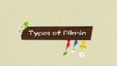 Pikmin 3 Deluxe - Launch Trailer