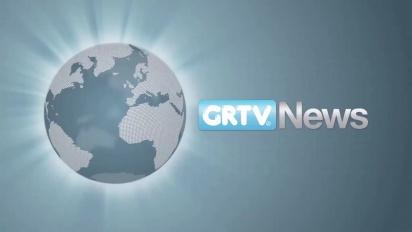 GRTV News - 19. oktober