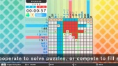 Picross S - Launch trailer