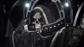 Space Hulk: Deathwing - Enhanced Edition - Launch Trailer