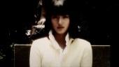 428: Shibuya Scramble - GDC 2018 Trailer