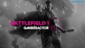 Battlefield 5 reveal hype BF1 stream - Livestream Replay