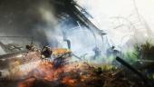 Battlefield V - Official Reveal Trailer