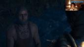 Assassin's Creed Odyssey - Livestream-reprise