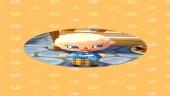Animal Crossing: Pocket Camp - Cookie & Depot Plan