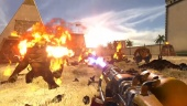 Serious Sam Collection - Official Trailer on Stadia