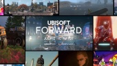 Ubisoft Forward: Line-Up Reveal | Ubisoft [NA] Trailer