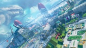 Apex Legends - Season 7 'Ascension' Gameplay Trailer