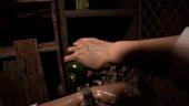 Resident Evil 7 - Green Herb