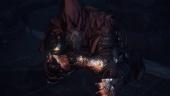 Dark Souls III - Ashes of Ariandel Launch Trailer