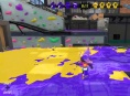 Splatoon 2 - Global Testfire Demo 60fps Gameplay - Turf War at Musselforge Fitness I