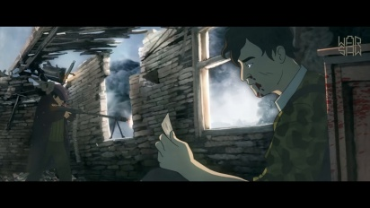 WARSAW - Reveal Trailer