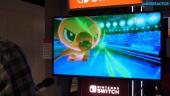 Pokémon Sword & Pokémon Shield - E3 2019 Gameplay