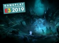 E3 2019 - The Best of the Trailers