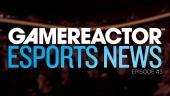 Gamereactor´s Esport show - Episode 3