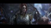 Kingdoms of Amalur: Re-Reckoning - Announcement Trailer