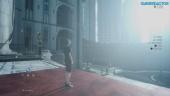 Vi spiller Platinum-demoen til Final Fantasy XV
