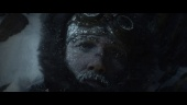 Frostpunk - The Fall Teaser Trailer