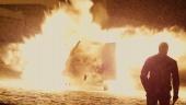 Rendel Official Trailer 4K Ultra HD