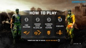 Dying Light: Bad Blood - Closed Beta Gameplay