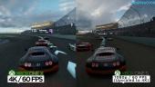 Forza Motorsport 7 - Vi sammenligner Xbox One X- og Xbox One S-utgavene