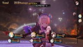 Atelier Lydie & Suelle: The Alchemists and the Mysterious Paintings - Nintendo Switch Japanese Gameplay